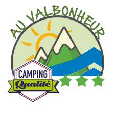 Camping Au Valbonheur